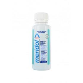 Meridol Bain de Bouche 100 ml