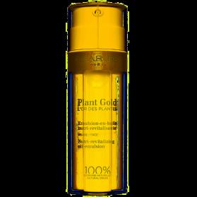 CLARINS PLANT GOLD 35ML