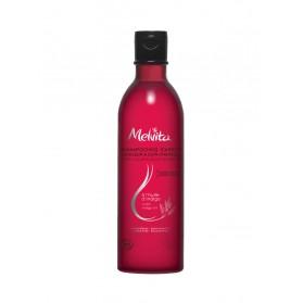 Melvita Shampooing Expert Couleur & Cuir Chevelu 200 ml