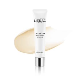 LIERAC CICA-FILLER CREME ANTI-RIDES 40ML