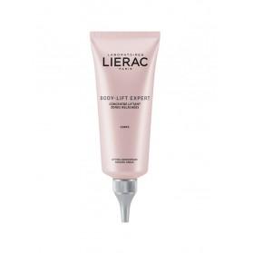 Lierac Body-Lift Expert Concentré Liftant Zones Relâchées 100 ml