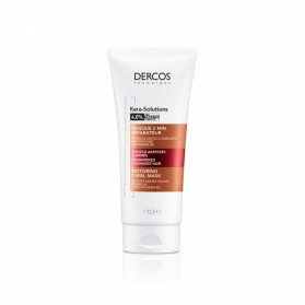 VICHY DERCOS KERA SOLUTIONS Masque 200ml