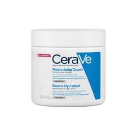 CeraVe Baume Hydratant 454 g