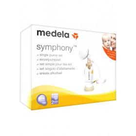 Medela Symphony Set Simple pour Tire-Lait