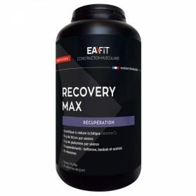 EAFIT RECOVERY MAX SAVEUR FRUITEE 280G
