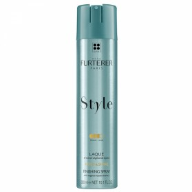 RENE FURTERER STYLE LAQUE VEGETALE FINITION SATINEE 300ML