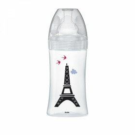 DODIE BIBERON VERRE PARIS 270ML