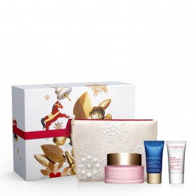 CLARINS Collection Multi-Active
