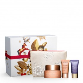 CLARINS COLLECTION EXTRA-FIRMING