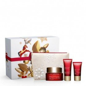 CLARINS COLLECTION MULTI-INTENSIVE