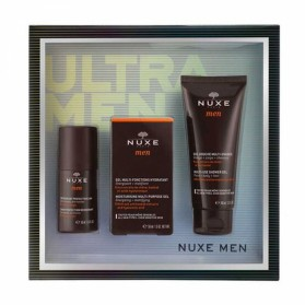 NUXE COFFRET ULTRA-MEN 2019