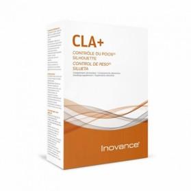 INOVANCE CLA+ 40 COMPRIMES