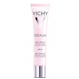 Vichy Idealia BB crème Teinte medium 40ml