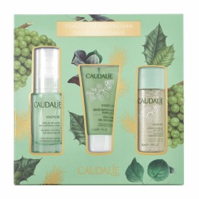 CAUDALIE COFFRET MISSION ANTI-IMPERFECTIONS VINOPURE