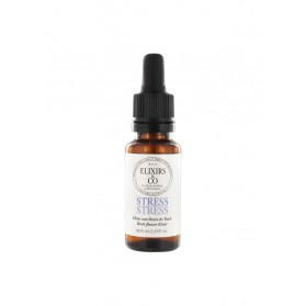 Elixirs & Co Stress 20 ml