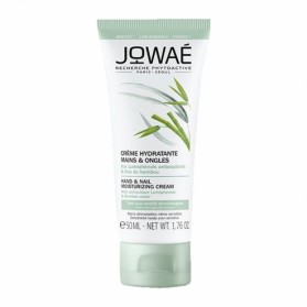 JOWAE CREME HYDRATANTE MAINS ET ONGLES 50MLl