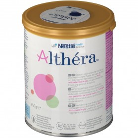 Nestlé Althéra 450g