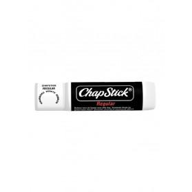 ChapStick Regular Baume à Lèvres
