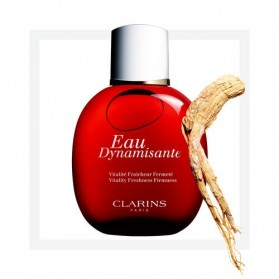 CLARINS EAU DYNAMISANTE - SPRAY & SPLASH 100 ML