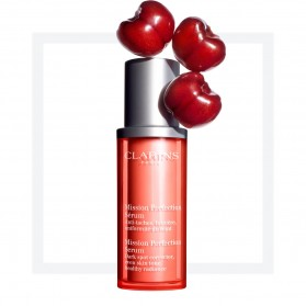 CLARINS MISSION PERFECTION 30 ML