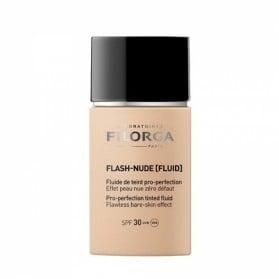 FILORGA FLASH-NUDE 04 DARK 30ML