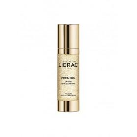 Lierac Premium La Cure Anti-Âge Absolu 30 ml
