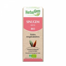 PRANAROM SINUGEM BIO 50ML