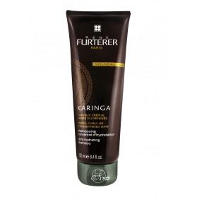 Furterer Karinga Shampooing Concentré d'Hydratation 250 ml