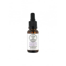 Elixirs & Co Rupture 20 ml