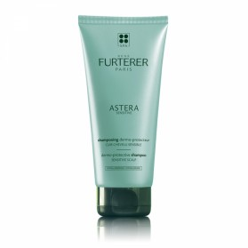 RENE FURTERER ASTERA SENSITIVE SHAMPOOING DERMO-PROTECTEUR 200ML