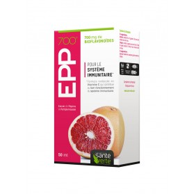 Santé Verte EPP 700 50 ml