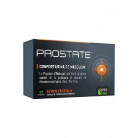 Santé Verte Prostate 60 Comprimés