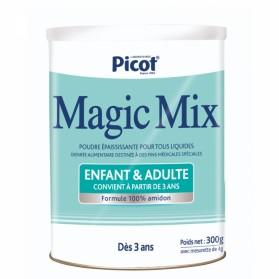 PICOT MAGIC MIX POUDRE EPAISSISSANTE ENFANT ET ADULTE DES 3 ANS 300G