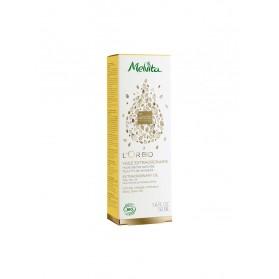 Melvita L'Or Bio Huile Extraordinaire 50 ml
