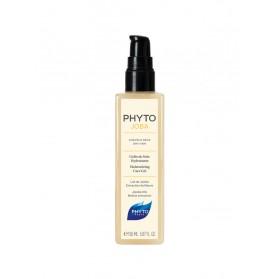 Phyto Phytojoba Gelée de Soin Hydratante 150 ml