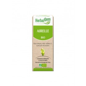HerbalGem Bio Airelle 30 ml