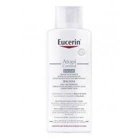 Eucerin AtopiControl Baume 250 ml