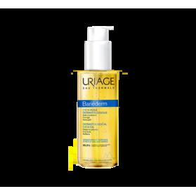 Uriage Bariéderm Cica-Huile dermatologique 105 ml