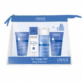 Uriage Kit voyage bébé
