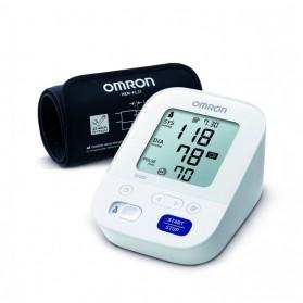 OMRON M3 Comfort IntelliWrapCuff : tensiomètre électronique au bras