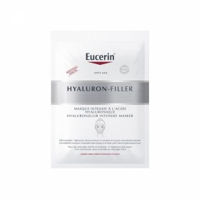 EUCERIN HYALURON-FILLER MASQUE INTENSIF A L'ACIDE HYALURONIQUE