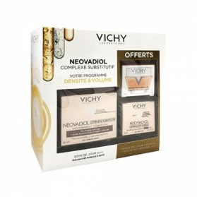 VICHY COFFRET NEOVADIO COMPLEXE SUBSTITUTIF PNM