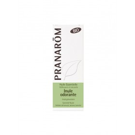 Pranarôm Huile Essentielle Inule Odorante (Inula graveolens) Bio 5 ml