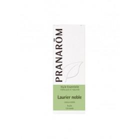 Pranarôm Huile Essentielle Laurier Noble (Laurus nobilis) 5 ml