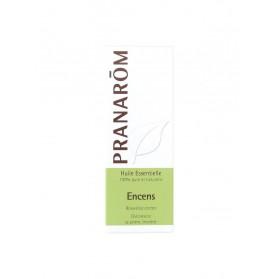 Pranarôm Huile Essentielle Encens (Boswellia carteri) 5 ml
