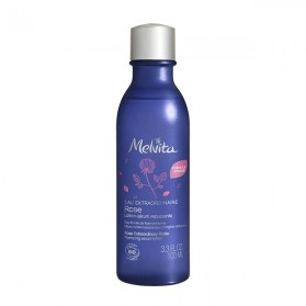 MELVITA EAU EXTRAORDINAIRE DE ROSE INTENSE 100ml