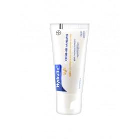 Hydralin Gyn Crème-Gel Apaisante 15 g
