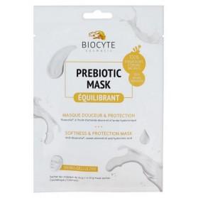 BIOCYTE PREBIOTIC MASK EQUILIBRANT 10 G