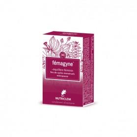 femagyne