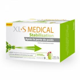 XL-S MEDICAL STABILISATION 180 COMPRIMES